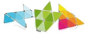 9panel_shape-inspiration_with-color-control_3090x1181-rgb