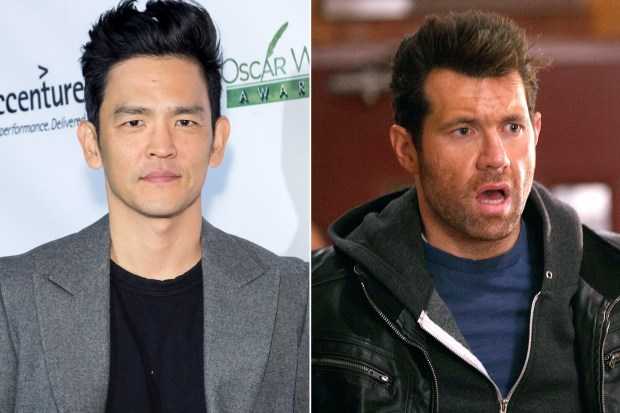 john-cho-and-billy-eichner.jpg
